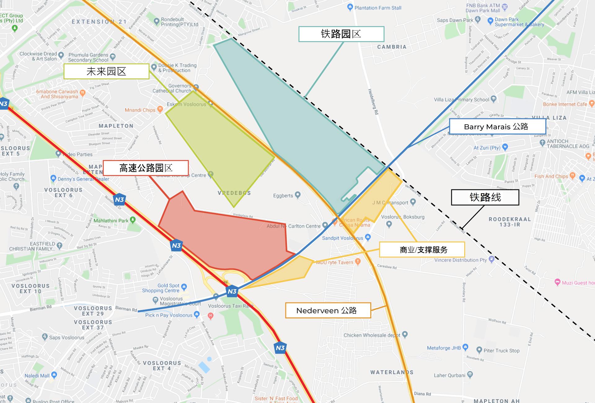 Micro map bigger 1920x1300 mandarinmobile