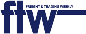 Freight Trading Weekly